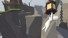 Human: Fall Flat Screenshot 2