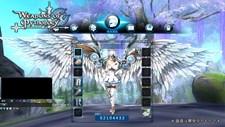 Weapons of Mythology - New Age - Screenshot 1