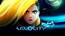 Velocity 2X Screenshot 1