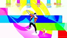 Just Dance 2017 Screenshot 3