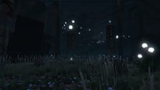 Unknown Fate Screenshot 1