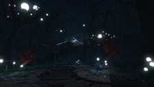 Unknown Fate Screenshot 6