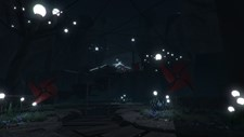 Unknown Fate Screenshot 8