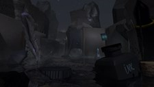 Unknown Fate Screenshot 7
