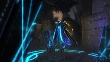 Unknown Fate Screenshot 5