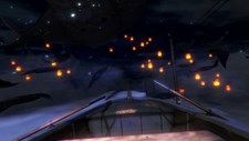 Unknown Fate Screenshot 3