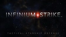 Infinium Strike Screenshot 2