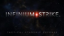 Infinium Strike Screenshot 1