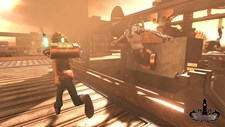 The Watchmaker Screenshot 5