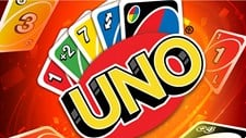 Uno Screenshot 4