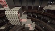 Momentum Screenshot 4