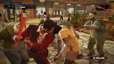 Dead Rising Screenshot 6