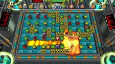 Bomberman Live: Battlefest Screenshot 1