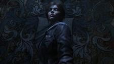 Rise of the Tomb Raider Screenshot 8