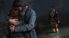 Rise of the Tomb Raider Screenshot 4