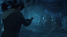 Rise of the Tomb Raider Screenshot 7