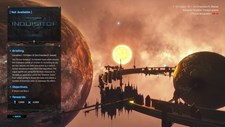 Warhammer 40,000: Inquisitor – Martyr Screenshot 5