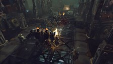 Warhammer 40,000: Inquisitor – Martyr Screenshot 3