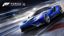 Forza Motorsport 6 Screenshot 1
