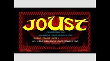 Joust Screenshot 2
