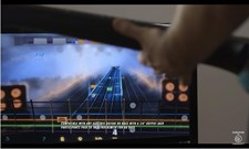 Rocksmith 2014 Edition Screenshot 4