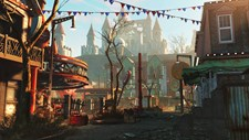 Fallout 4 Screenshot 4