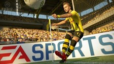 FIFA 17 (Xbox 360) Screenshot 1