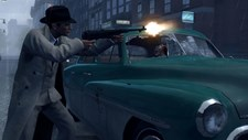 Mafia II Screenshot 2