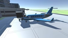 Airport Architect Screenshot 1