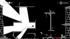 Black & White Bushido Screenshot 3