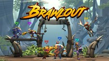 Brawlout Screenshot 4