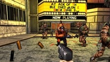 Duke Nukem 3D Screenshot 7