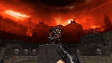 Duke Nukem 3D Screenshot 6