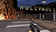 Duke Nukem 3D Screenshot 5
