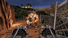 Duke Nukem 3D Screenshot 4