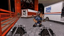 Duke Nukem 3D Screenshot 3