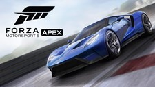 Forza Motorsport 6: Apex (Win 10) Screenshot 1