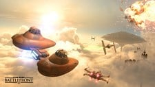 Star Wars Battlefront Screenshot 7