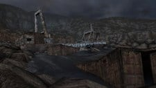 Dear Esther: Landmark Edition Screenshot 8