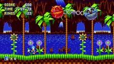 Sonic Mania Screenshot 8