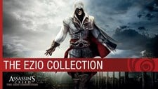 Assassin's Creed The Ezio Collection Screenshot 8