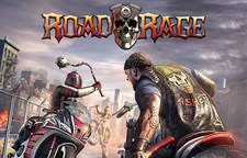 Road Rage Screenshot 4