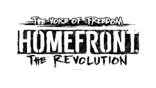 Homefront: The Revolution Screenshot 8