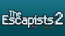 The Escapists 2 Screenshot 1