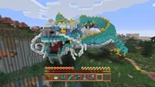Minecraft: Xbox One Edition Screenshot 2