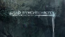 Dead Synchronicity: Tomorrow Comes Today Screenshot 1