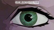 Dead Synchronicity: Tomorrow Comes Today Screenshot 8