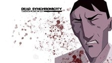 Dead Synchronicity: Tomorrow Comes Today Screenshot 7