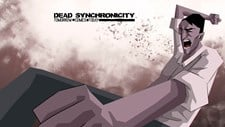 Dead Synchronicity: Tomorrow Comes Today Screenshot 5