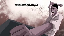 Dead Synchronicity: Tomorrow Comes Today Screenshot 4